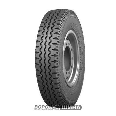 240R508 (8.25R20) 130/128K TYREX CRG Road О-79 (нс12)