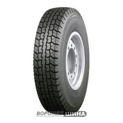 300R508 (11.00R20) О-168 TYREX CRG Universal (Ом)