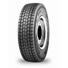 315/80R22.5 (Я-636) TYREX All Steel  DR-1