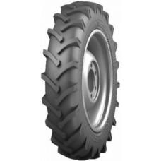 9.5-32 DN-104B, Tyrex Agro нс 8
