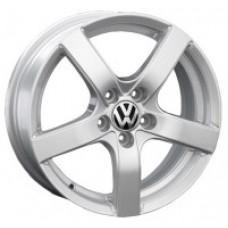 Диск VW 6,0x15 5/100 D57,1 ET43 VW 66 S