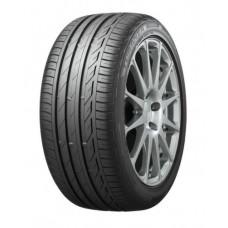 185/60R14 82H Bridgestone Turanza T001