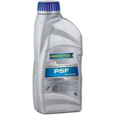 Масло гидравлическое Ravenol PSF Fluid 1L