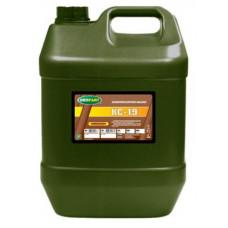 Масло компрессорное OIL RIGHT КС-19 20L