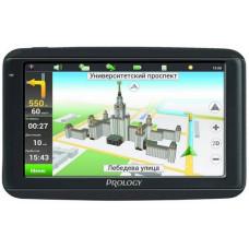 GPS-Навигатор портативный Prology IMAP-5100