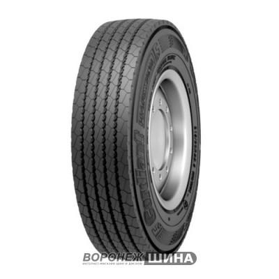 215/75R17.5 CORDIANT Professional FR-1 б/к рулевая