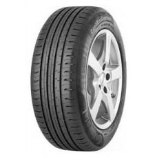 175/70R14 CONTINENTAL ContiEcoContact5 84T