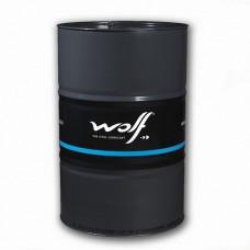 Масло моторное WOLF VITALTECH SAE 15W40 DIESEL бочка 205L розлив
