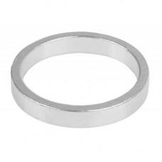 Кольцо алюм.  67,1х54,1 (адаптер)