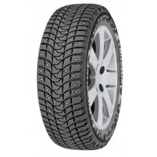 235/45R17 97T MICHELIN Extra Load X-Ice North 3 шип (822813)