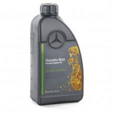 Масло моторное Mercedes-Benz 229.51 SAE 5W30 1L (№989760211BLER)