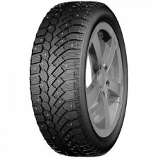 255/55R18 109T CONTINENTAL ContiIceContact 2 SUV шип