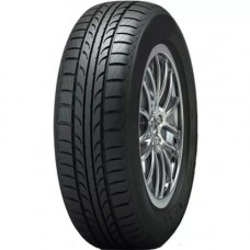 185/60R14 86Т TUNGA  Zodiak 2 PS-7  б/к