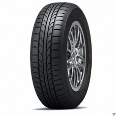 185/65R14 TUNGA  Zodiak 2 PS-7 90Т б/к
