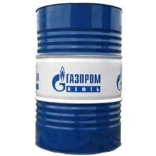 Масло моторное Газпромнефть Diesel Prioritet SAE 10W40 CH-4/SL бочка 205L розлив