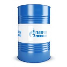 Масло моторное Газпромнефть Diesel Extra SAE 10W40 CF-4/CF/SG бочка 205л розлив