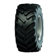 620/70R42 Voltyre Agro DR-117 б/к и160А8/В