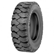 15х4.5-8 Solideal TR ECOMATIC TC FastFit