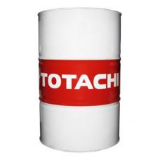 Масло моторное TOTACHI NIRO HD Diesel SAE 10W40 CI-4/SL бочка 205L розлив