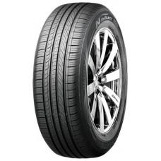185/60R15 84H Roadstone N Blue Eco