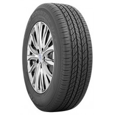 285/60R18 Toyo Open Country U/T 116H