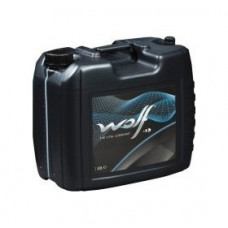 Масло гидравлическое WOLF AROW ISO HLP 32 20L (8301278)
