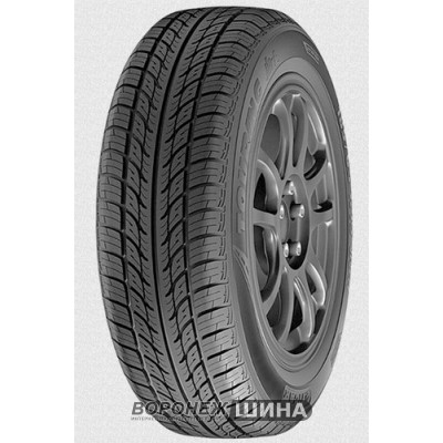 155/70R13 75 T TIGAR Touring  (817276)