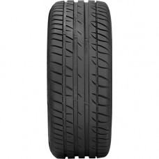 215/60R16 99V TIGAR High Performance (143166)