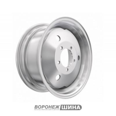 Диск W9х20  МТЗ-82,  (11,2-20)  3101020-А-02 Беларусь 8 шпилек.