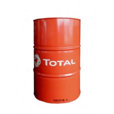 Масло моторное Total Rubia Polytrafic DIESEL SAE 10W40 бочка 208L розлив