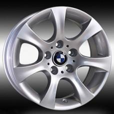 Диск BMW 8,0x18 5/120 D72,6 ET46 B 100 S