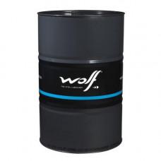 Масло гидравлическое WOLF AROW ISO HLP 32 бочка 205L (8301575)