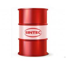 Масло гидравлическое Sintoil/Sintec И-20А бочка 200L розлив