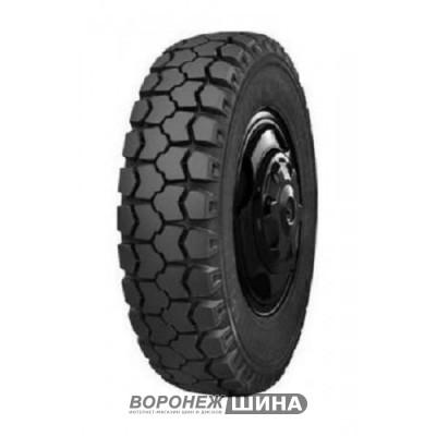 240R508 (8.25R20) У-2 (Ом) нс14 132/131 K