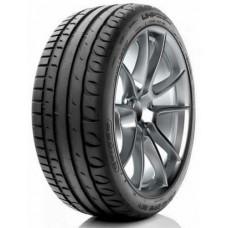 235/55R17 103W TIGAR Ultra High Performance XL (087629)