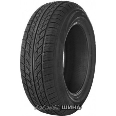 155/65R13 73T TIGAR Touring (668455)