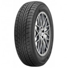 165/65R14 79T TIGAR Touring (818413)
