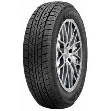 185/65R14 86H TIGAR Touring (958449)