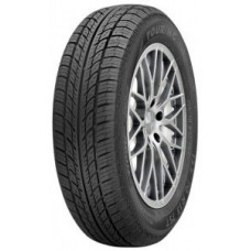 145/70R13 71T TIGAR Touring (193902)