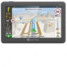 GPS-Навигатор C500 Navitel