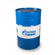 Масло моторное Газпромнефть Standart SAE 10W40 SF/CC бочка 205L