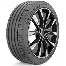 285/40R21 109 Y MICHELIN Pilot Sport 4 SUV XL