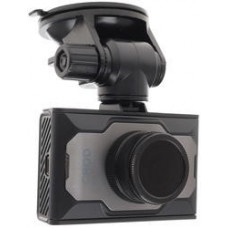 Видеорегистратор SilverStone CROD F1 A85-CPL
