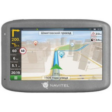 GPS-Навигатор E505 NAVITEL MAGNETIC
