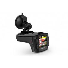Видеорегистратор с радар-детектором COMBO Silverstone F1 HYBRID EVO S