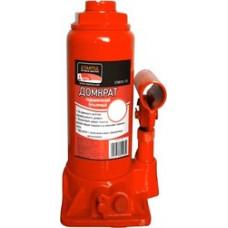 Домкрат гидравлический бутылочный 2т STARTUL AUTO (ST8011-02)