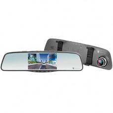 Видеорегистратор NAVITEL MR150 NV(зеркало)