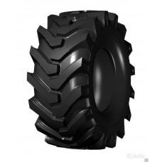 400/80-24 Solideal/Camso TM R4 20PR