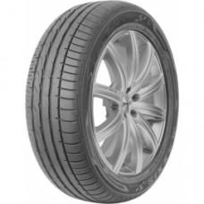 255/55R18 109 W MAXXIS MA-Z4S