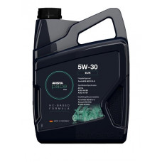 Масло моторное AVISTA pace EVO EUR SAE 5W30 4L